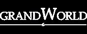 logo dự án phú quốc