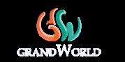 Dự Án Shop Grand World Phú Quốc – Bảng Giá Shophouse Condotel Vinpearl